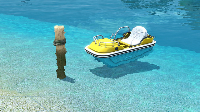 File:Lazy Dayzy Paddleboat.jpg
