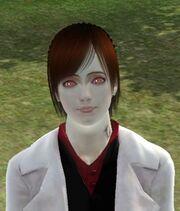 Ash kurou