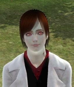 File:Ash kurou.jpg