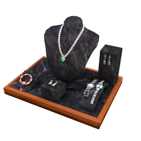 File:Sims2bvpcrendjewelryrackgen.jpg