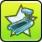 File:Energized MentorJog.jpg