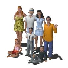 File:Saint family TS3.jpg