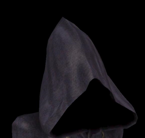File:Grim Reaper (The Sims 3).png