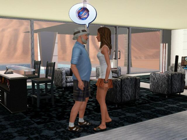 File:Ips-ts3luckypalms-sims.jpg