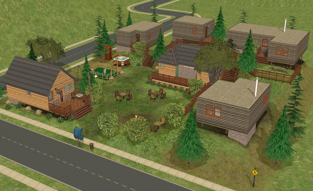 File:Three Lakes Cabins.png