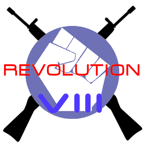 File:RevolutionlogoP8.png