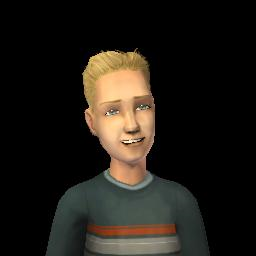 File:Drew Carpenter Child.png