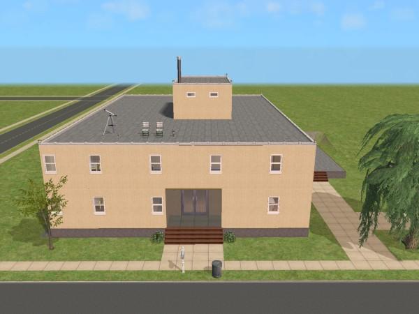 File:Sim State Dormitory.jpg