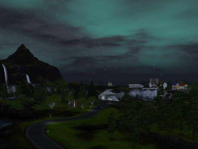 File:Aurora Skies screenshot 1.jpg