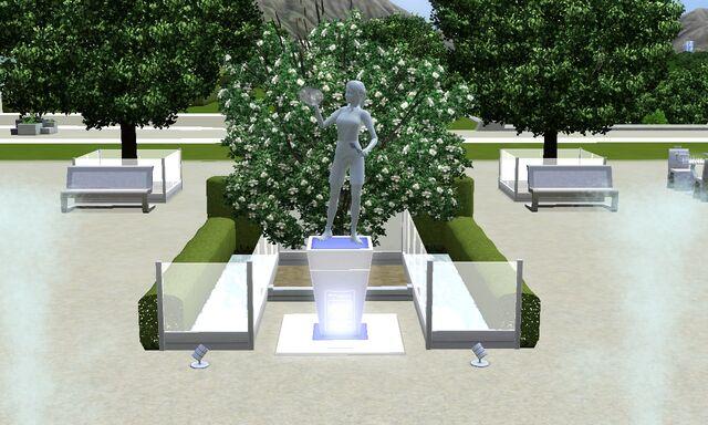 File:Pioneer of Plumbotics Legacy Statue.jpg