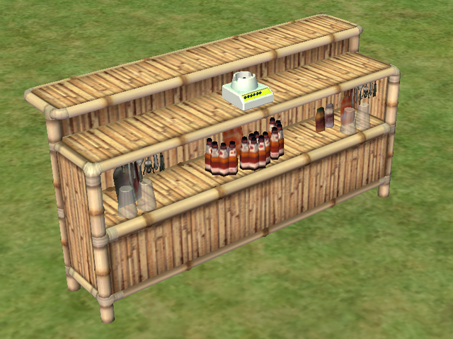 File:Ts2 beach party bar.png