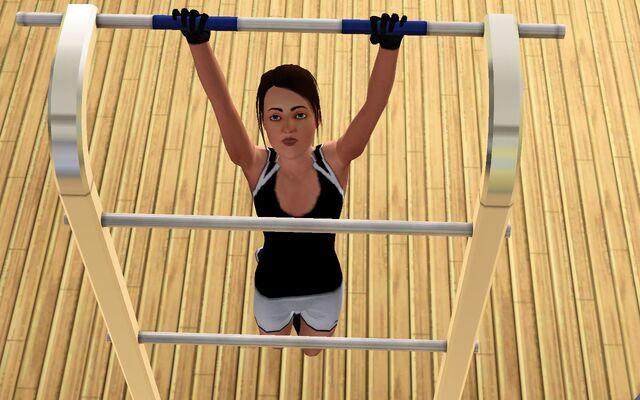 File:Leona chins up.jpg
