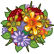 File:Moodlet no frame gifted flowers.png
