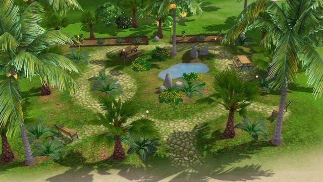 File:Paradise Park and Garden.jpg
