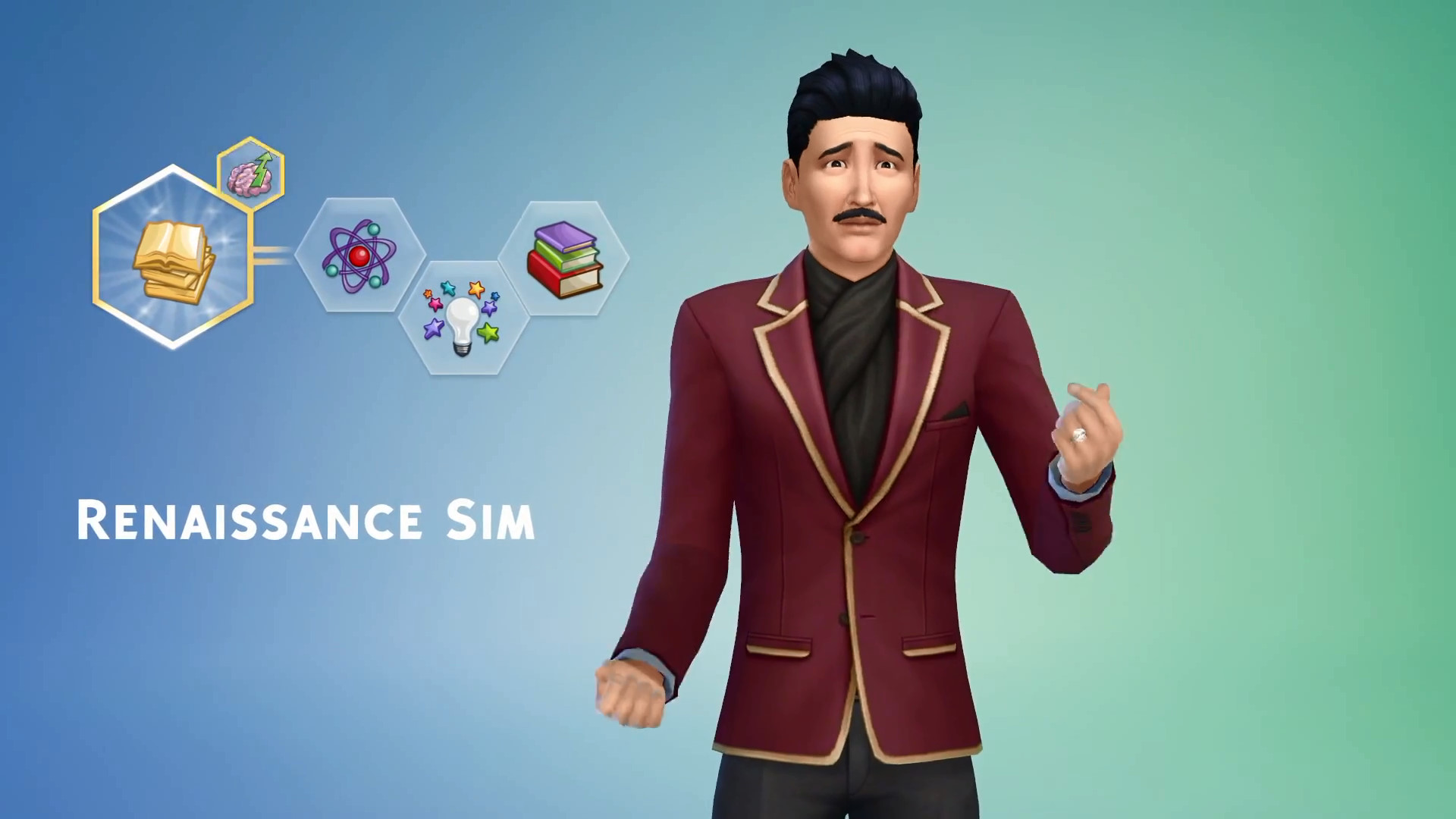 aspiration the sims 4 the sims wiki fandom powered by wikia
