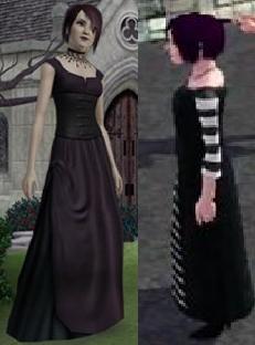 File:Cornelia Goth Difference.JPG