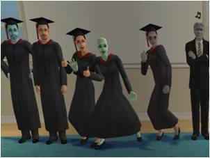 File:Count Dracula, Eric Morrison, Elizabeth Morrison, Venus Terrano, Arianne Tricou, and Gabbro Igneous.jpg