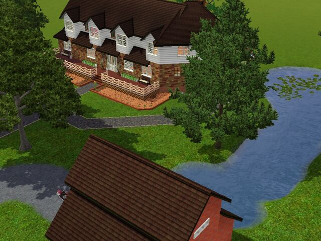 File:Delgapho Family Farm-Riverview.jpg