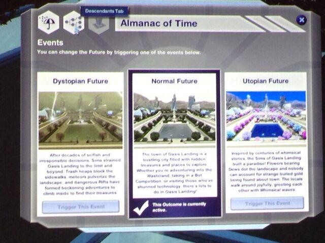 File:Future event interface.jpg