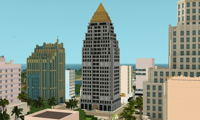 File:SimCo Synergy Business Building.jpg
