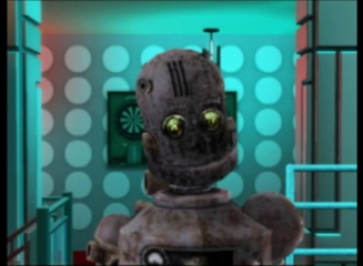 File:Doctor Who - The Sims 3 opening credits 32.jpg
