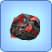 Bloodstone ts3icon