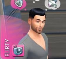 File:Flirty Emotion.jpg