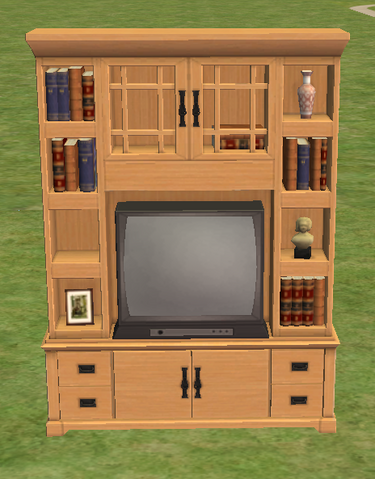 File:Ts2 centerpiece entertainment suite.png