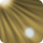 File:Gold dogeye ts2.png