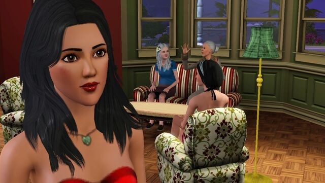 File:The Life of Bella Goth 6.jpg