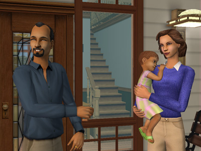 File:The Ramirez Family.jpg