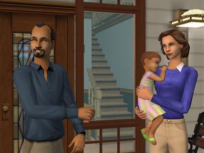 File:The Ramirez Family.jpg