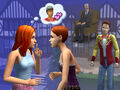 Thumbnail for version as of 22:00, March 27, 2009