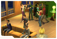 Sims2ScreenGrab8