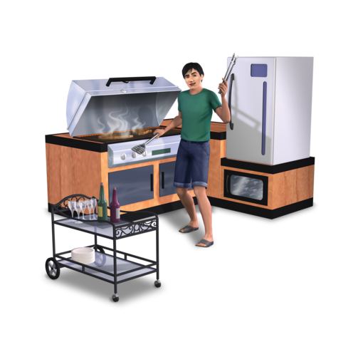 File:TS3OLS Render 2.png