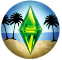 File:TS3SLT Icon.png