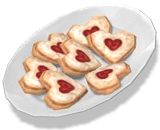 File:Flirty Cookies.png