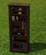 BookshelfRevisited