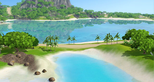 File:The Sims 3 Sunlit Tides Photo 8.jpg