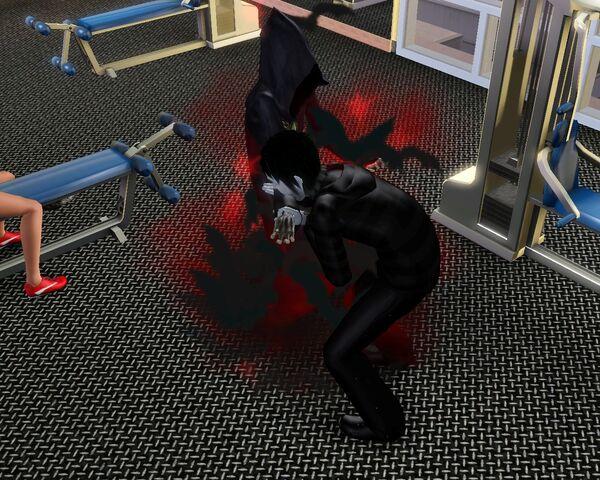 File:Vampire bits grim reaper.jpg