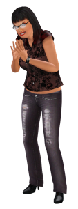 File:Hidden Springs Sim - EunicePertridge.png