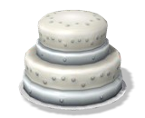 File:Tiered Cake.png