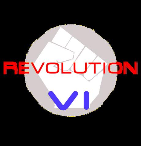 File:RevolutionlogoP6.png