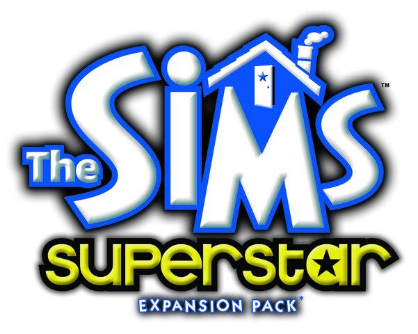 File:The Sims Superstar Logo.jpg