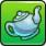 File:Happy Tea.jpg
