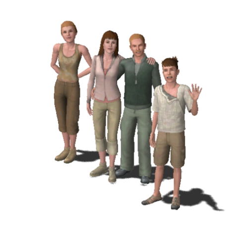 File:Mannin family.png