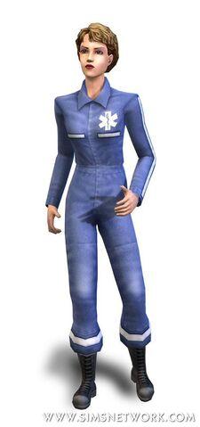 File:Sims2Nurse.jpg