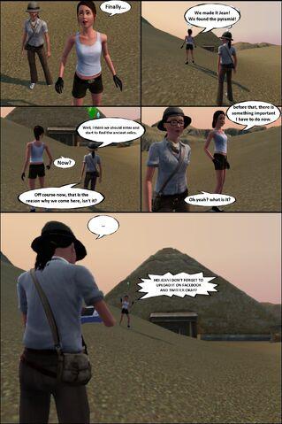 File:Egypt 2.jpg