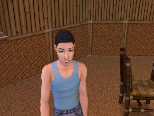 File:Luke Worth became a teen.jpg