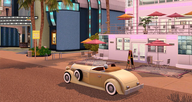 File:The Sims 3 Roaring Heights Photo 8.jpg